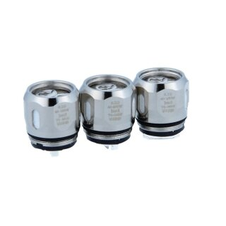 Vaporesso GT6 Coil Heads 0,2 Ohm (3 Stück pro Packung)